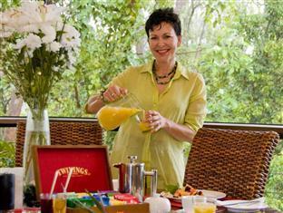 Mount Cotton Guesthouse Brisbane - Hot Breakfast