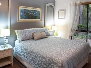 Mount Cotton Guesthouse Brisbane - Deluxe Room