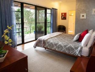 Mount Cotton Guesthouse Brisbane - Stradbroke Room