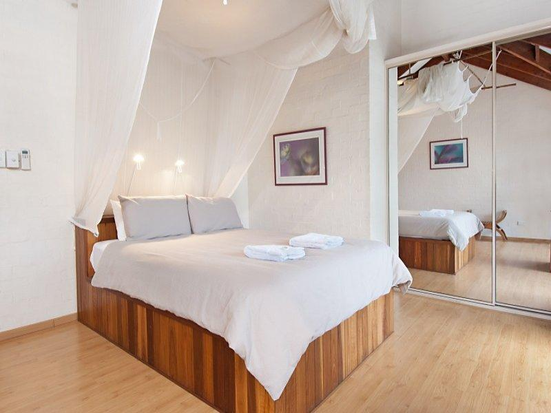 The Terrace Apartment - Hotell och Boende i Australien , Byron Bay