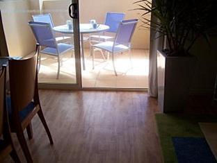 Casa Del Mar Gold Coast - Guest Room