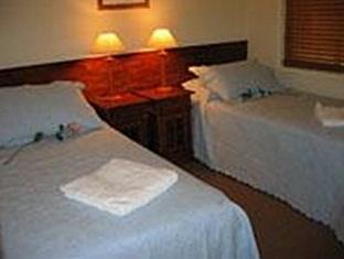 Nellys on Deasys Bed & Breakfast - More photos