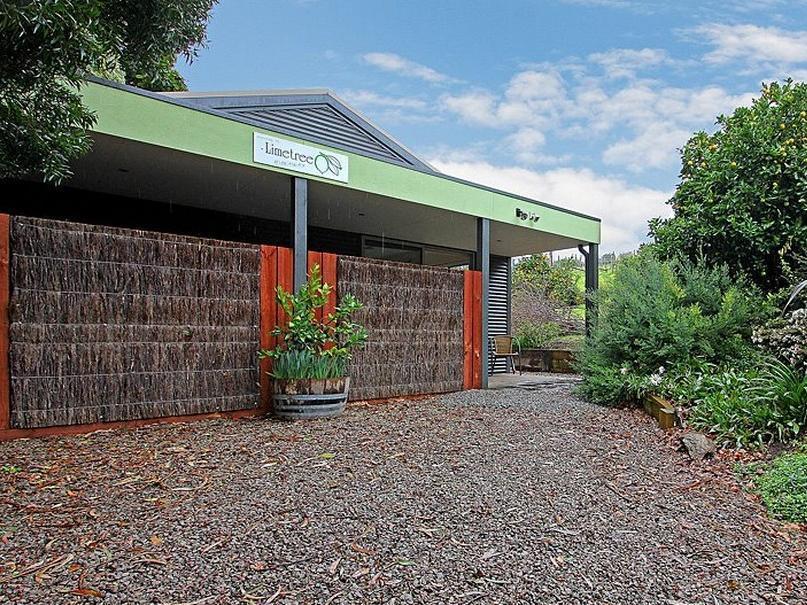 Limetree Hideaway - Hotell och Boende i Australien , Mornington Peninsula