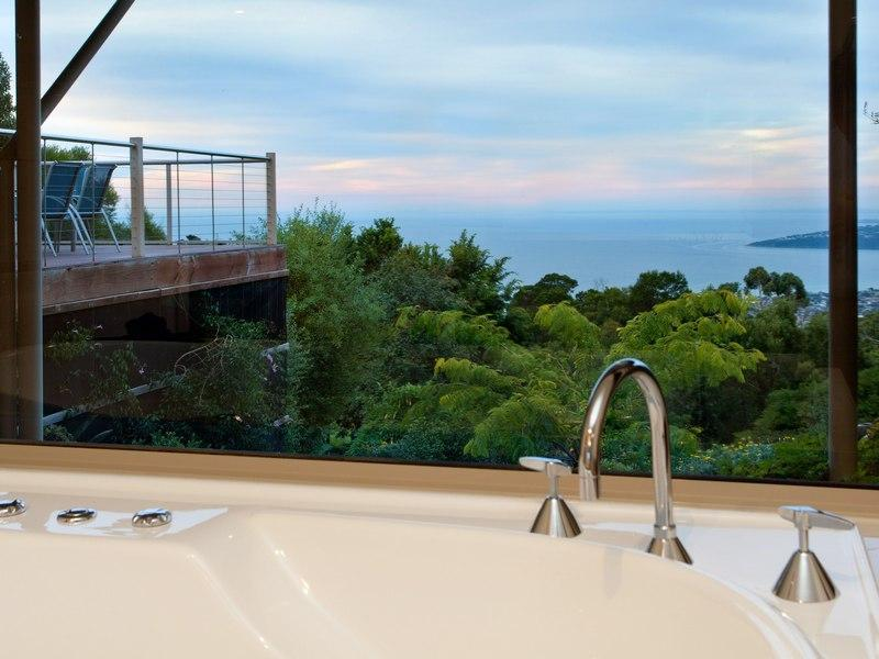 Seahaze Bed & Breakfast - Hotell och Boende i Australien , Mornington Peninsula