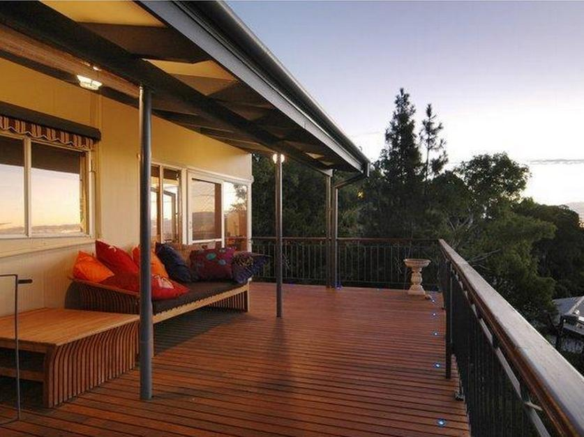 Grandview Bed and Breakfast - Hotell och Boende i Australien , Perth