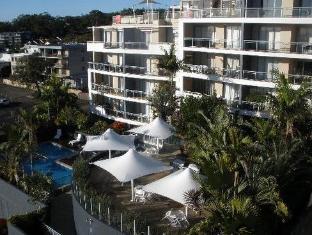 Cote D'Azur Resort - More photos