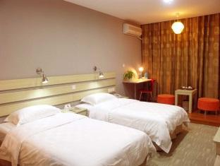 Super 8 Hotel Xiamen Newera Garden