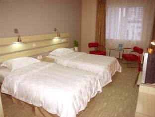 Super 8 Hotel Xiamen Newera Garden - Room type photo