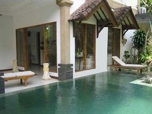 Bali Villas Daisy