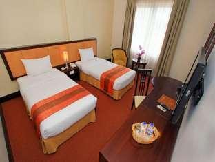 Foto Quality Hotel Gorontalo, Gorontalo, Indonesia