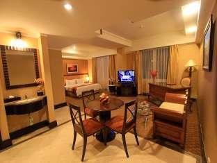 Photo of Quality Hotel Gorontalo, Gorontalo, Indonesia