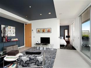Apartment2c Gramercy - More photos