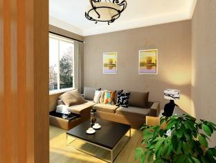 GDH Inn Donghu - Room type photo