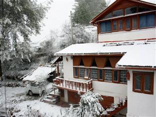 Mitwah Cottages - Shimla