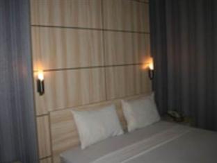 Foto Hotel Mas Budi, Wamena, Indonesia