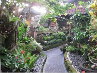 Desak Putu Putera Homestay Bali - Piha