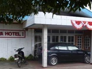 Hotel Rannu Jaya 1