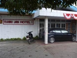 Hotel Rannu Jaya 1 picture