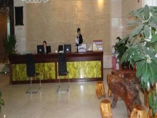 Super 8  Hotel  Xiamen Kexia - Hotel facilities
