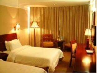 Super 8  Hotel  Xiamen Kexia
