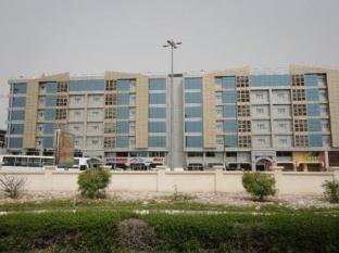 Doha Grand Hotel
