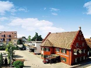 book Freiburg hotels in  without creditcard