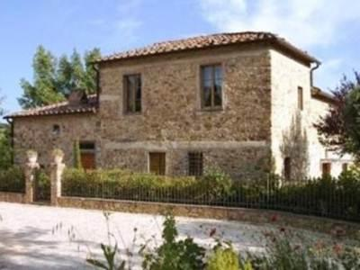 Il Casello Country House B And B Greve in Chianti