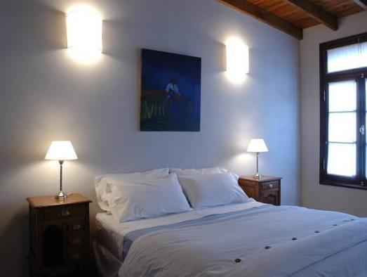 Posada Gotan - Hotels and Accommodation in Argentina, South America