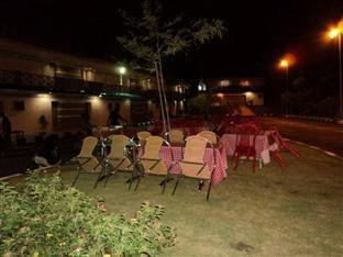 Motel Bukit Serindit - More photos