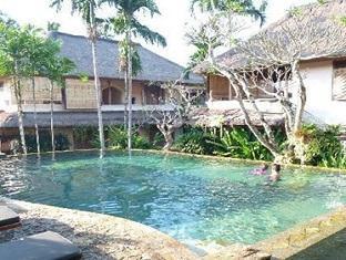 Honeymoon Guest House