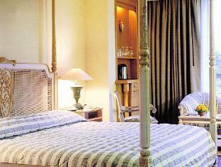 The Fulbari Resort Casino, Golf & SPA Pokhara - Junior Honeymoon Suite