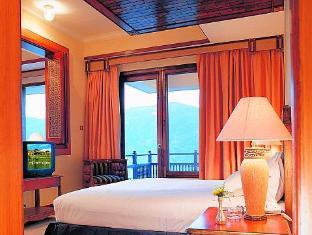 The Fulbari Resort Casino, Golf & SPA Pokhara - Guest Room