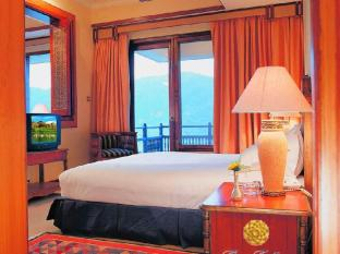 The Fulbari Resort Casino, Golf & SPA Pokhara - Guest Room with View