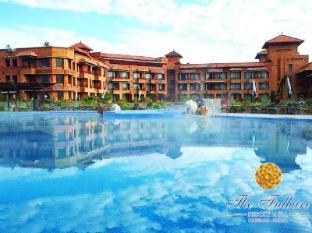 The Fulbari Resort Casino, Golf & SPA Pokhara - Exterior