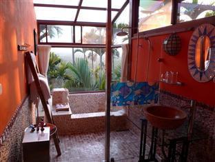 Bali Bali Resort - More photos