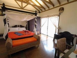 Bali Bali Resort - Room type photo