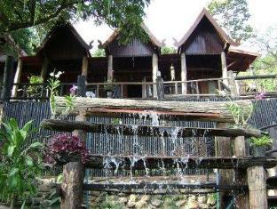 Long Ngum View Resort - Room type photo