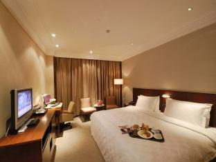 San Want Hotel Xining - Room type photo