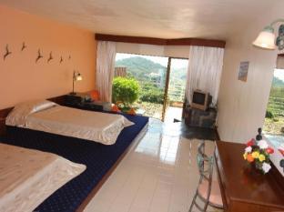 hinsuay namsai resort