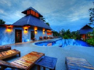 Chalicha Resort - Hotels and Accommodation in Thailand, Asia