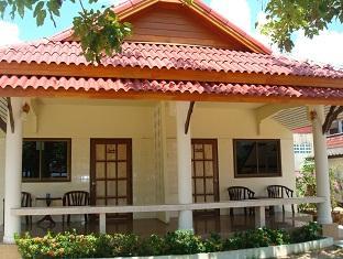 99 Bay Resort - Hotell och Boende i Thailand i Asien