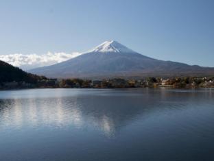 hotel Fuji Lake Hotel