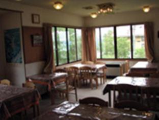 Cottage White Rabbit Madarao Kogen Nagano - Interior