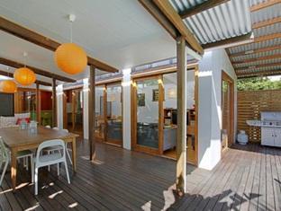 Abaca Hotel - More photos