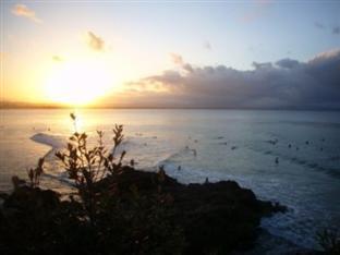 Aura Byron Bay - More photos