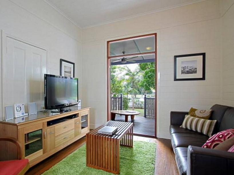 Harkaway - Hotell och Boende i Australien , Byron Bay