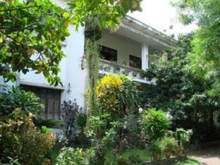 Lani Guesthouse - Hotels and Accommodation in Laos, Asia