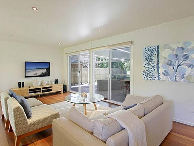 Mi Casa - Hotell och Boende i Australien , Byron Bay