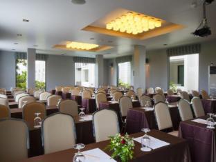 โรงแรมเซเรนิตี้ หัวหิน หัวหิน / ชะอำ - ห้องประชุม