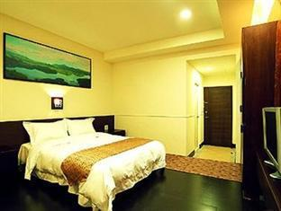 Ching Sheng Hotel - Room type photo